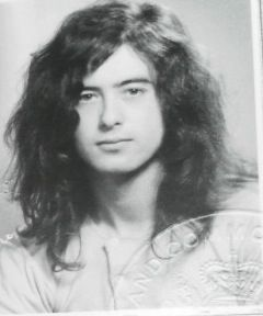 1969*  (greenandmustardskies: satansapensioner: selenitemillenium: Jimmy's Passport picture.  probably the only person w/ a passport photo that looks this good. he looks so good how is this possible. ffs. ew mine horrible lol  It's possible because it's impossible for Jimmy Page to look bad in a photo :)
