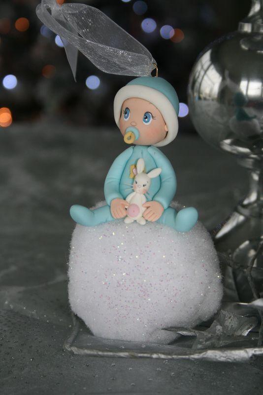 DECOS NOEL: Boules de neige - Album photos - Rêves et Merveilles