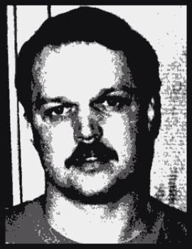 "Born in 1952, Larry Eyler became known as the ""Highway Killer"" after some of his victims were found alongside highways. In his early 30′s Eyler started picking up men under the guise of consensual sex, with a bit of bondage thrown in. Once he got the victims to a secluded area and handcuffed them, Eyler would brutally beat the victim, and then kill them. Most of his victims were found disemboweled, with their pants pulled down."