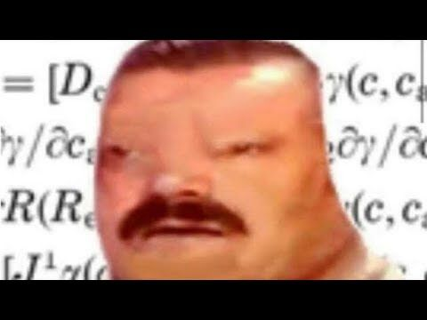 Clean Memes I Watch With My Dog Youtube Hello Memes Stupid Memes Mood Pics
