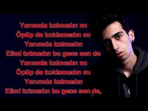 Cagatay Akman Bizim Hikaye Karaoke Youtube Best Karaoke Machine Karaoke Youtube