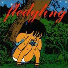 Fledgling (2) - Fledgling #ForSale #Audio #CD #Album #Discogs