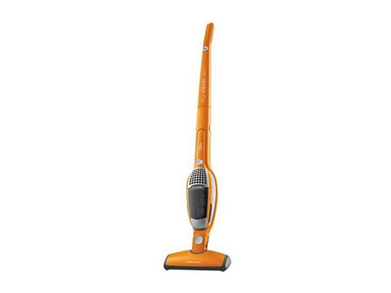 College graduation gifts for her: Contemporary vacuum cleaner
