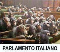 Italian gov.