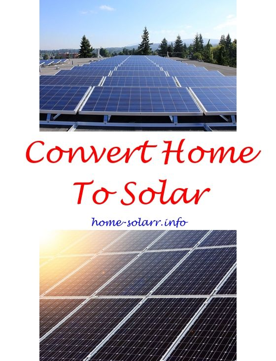 Cost Of Making Solar Panels Passive Solar House Plans Solar Power House Solar House