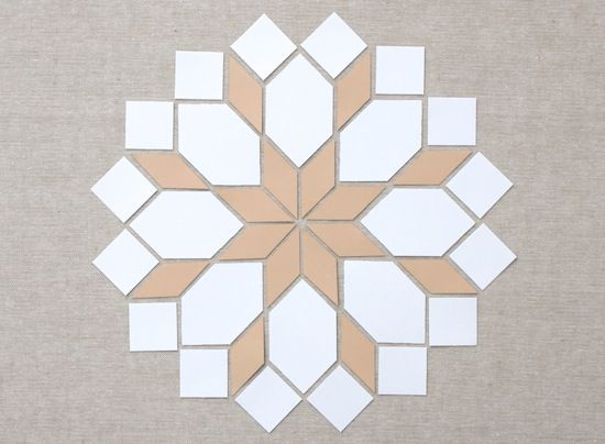 17 Best images about Quilt -Paper Piecing on Pinterest | Mariners ...