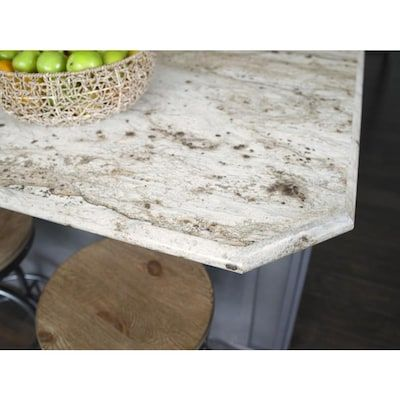 Formica Brand Laminate 180fx 60 In W X 144 In L River Gold Etchings Laminate Sheet Lowes Com Kitchen Countertops Laminate Laminate Countertops Formica Laminate Countertops