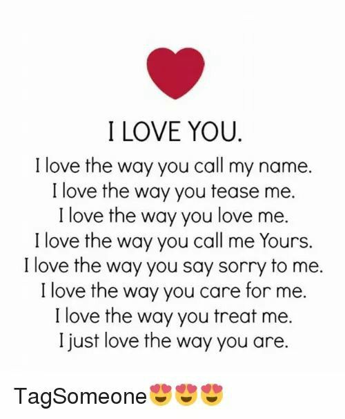 A Love Never Die Love Never Dies I Love You Baby Inspirational Quotes