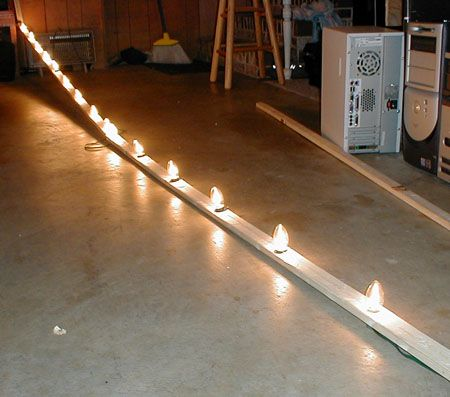 C9 light strips another little brother project pinterest hacks