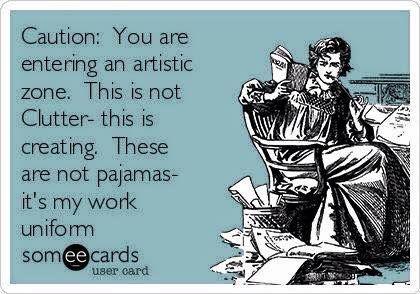 Create: