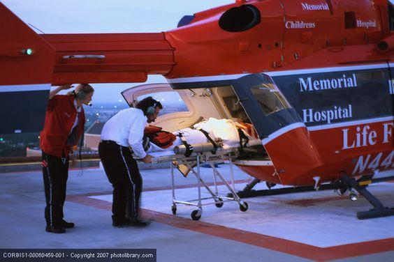 Flight nurse- dream job Samu0027s Style Board Pinterest Flight nurse - air ambulance nurse sample resume
