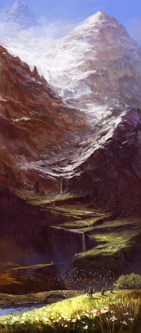 La Esfinge de los Hielos B4f85bbb6fdf63067733e634850643d4
