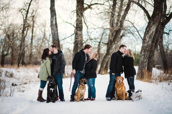 fishcreek family shoot