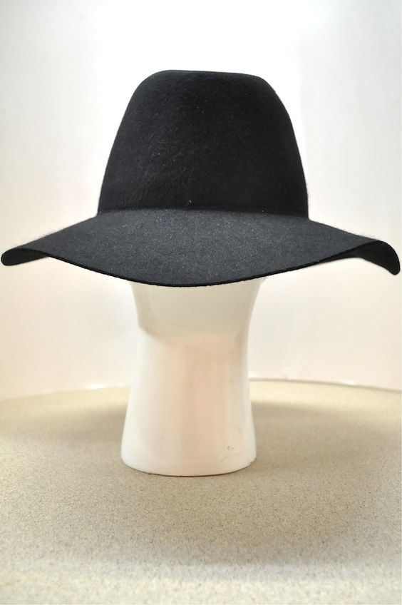 http://www.mk2uk.com/collections/mingili/products/copy-of-brimmed-hat-2-mingili