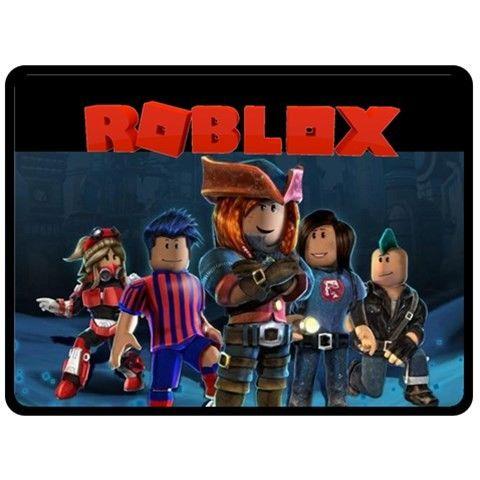 Roblox Robux Tycoon Jailbreak Robloxstore Robloxbirthday