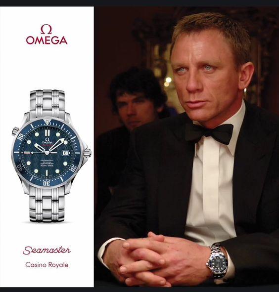 Часы омега модель казино рояль джеймс бонд казино рояль смотреть онлайн в hd качество