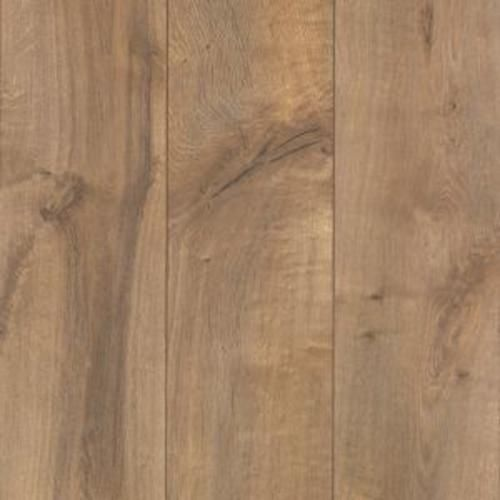Mohawk The Cottage Cortland Century Oak 6 1 8 X 47 1 4 Laminate Flooring 16 12 Sq Ft Ctn In 2020 Laminate Plank Flooring Laminate Flooring Oak Laminate