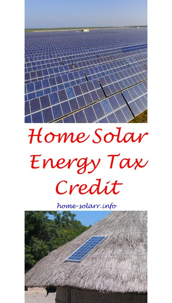 Build Your Own Solar Panels Diy Solar Panels Solar Panel Projects Homemade Solar Planels Diy Home Decor Su Energia Solar Energia Renovable Paneles Solares