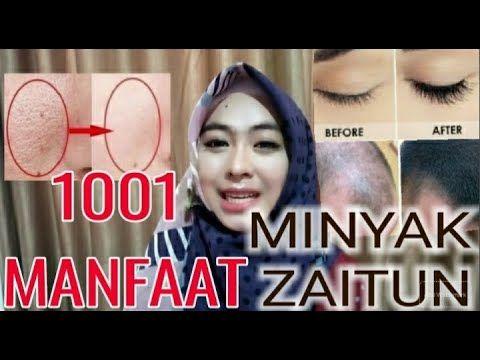 1001 Manfaat Minyak Zaitun Gak Kepikiraan Salah Satunya Bisa Untuk Ini Beautytips Youtube Minyak Zaitun Minyak Zaitun