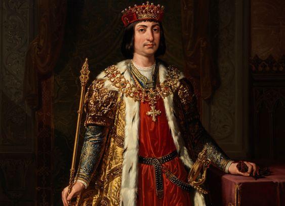 La conquista del reino Nazarí de Granada y  la incorporación del reino de Navarra B4fc3d1c3fc36a160d33333f1fab361e