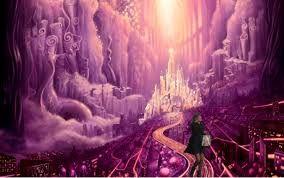 Resultado de imagen de imagenes de brujas magicas