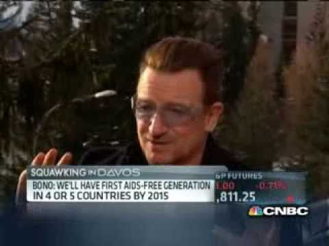 Bono habla de Invisible de U2 explica la colaboración con el Bank Of America (RED) #Connect4Red - http://yoamoayoutube.com/blog/bono-habla-de-invisible-de-u2-explica-la-colaboracion-con-el-bank-of-america-red-connect4red/