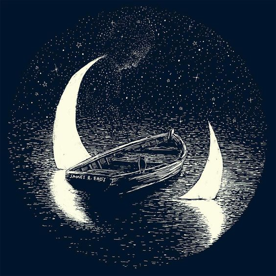 Звёздное небо и космос в картинках - Страница 27 B4fd6cf5c0aade9ad4d081b3f30241ca