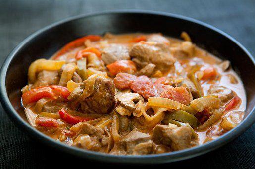 ... turkey stew mushrooms mushroom recipe photos soups best turkey turkey