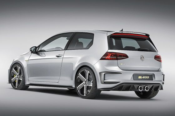 Golf 8 R Plus 2020 Rumor 400 Hp Engine Price Audi Up To 400 Hp In Golf R Plus Volkswagen Golf R Volkswagen Golf Volkswagen