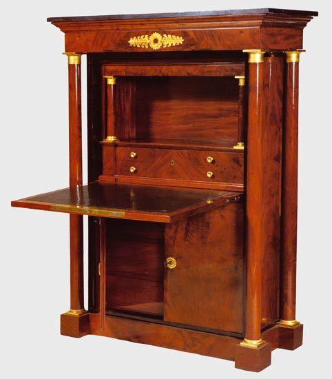 Related Image Mobilier De Salon Mobilier Meubles Anciens