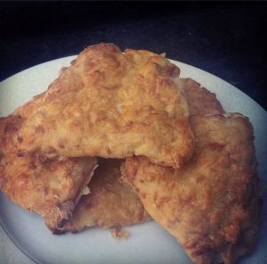 explore gruyere scones apple gruyere and more scones apples