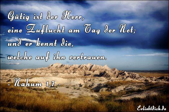 Bibelsprüche Archives - Seite 24 von 28 -