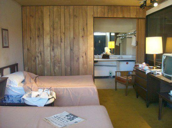 Image Result For Martin Luther King Jr Hotel Room