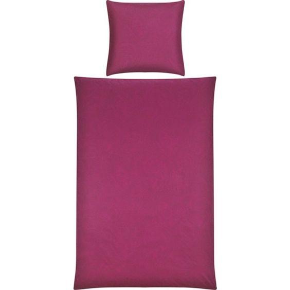 Diese hochwertige Bettwäsche erfüllt selbst hohe Ansprüche an Funktionalität und Design spielend. Sie besteht aus einem Kopfkissenbezug (B x L: ca. 80 x 80 cm) sowie einem Deckenbezug (B x L: ca. 155 x 220 cm) in Anthrazit. Dank der dekorativen Ornamente ist die Bettwäsche aus 100 % Baumwolle ein echter Hingucker in Ihrem Schlafzimmer. Lassen Sie sich verzaubern!