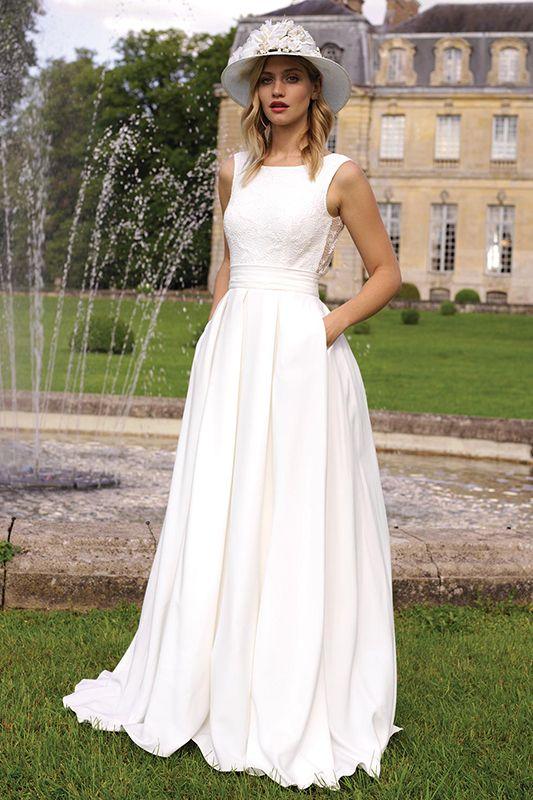 creatrice robe de mariée paris - 51% remise