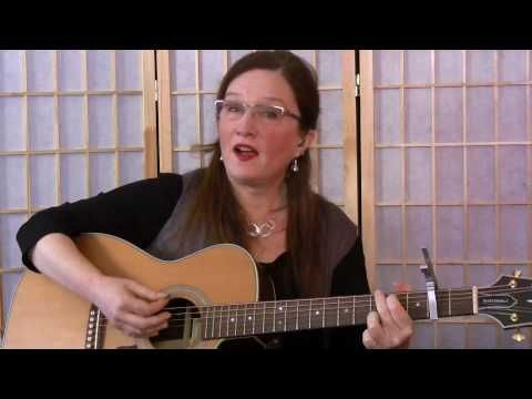 guitar lessons free guitar lessons and amazing grace on pinterest. Black Bedroom Furniture Sets. Home Design Ideas