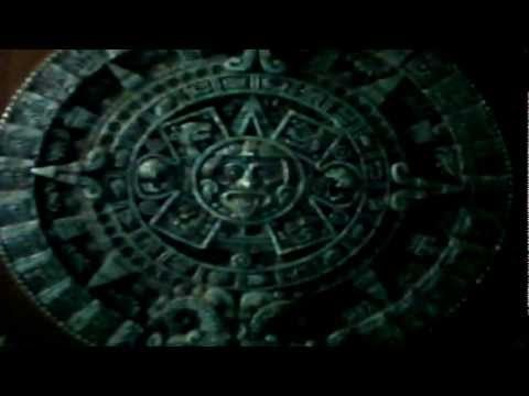 https://www.facebook.com/NateKizerianOfficial  What do you think will happen?   Keywords:  December 21 2012 Mayan Apocalypse Zombie Apocalypse Mayan Calendar The End Of The World New Age Cult Religion God Jesus Second Coming Aliens Rapture   prophecy Nostradamus Comet Meteor Asteroid Fire Disclosure NASA Aliens Invasion Anti Christ Mayan explanation...