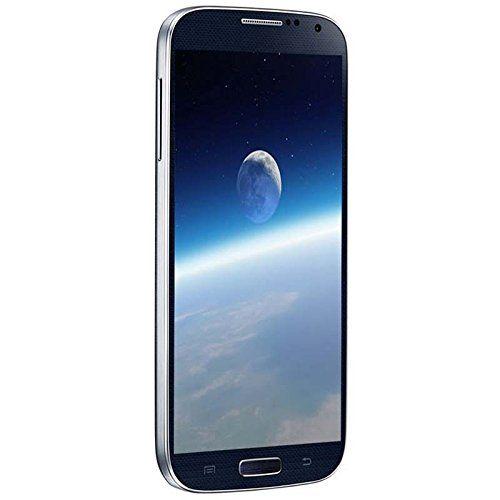 "Doogee Voyager 2 DG310-N - Smartphone libre de 5 (Quad Core, 1 GB de RAM, 8 GB, cámara de 5"", Android 4.4 Kit Kat) negro"