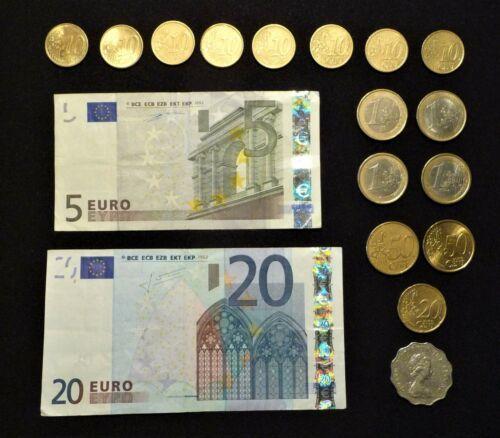 UNC Hryven note 2013 Bundle of Ukraine Banknotes 100 x 2 Hryvni