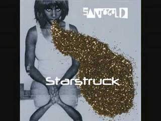 Santogold - Starstruck