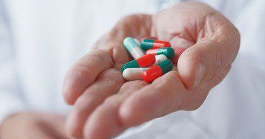 انتبه.. أدوية حرقان المعدة والحموضة ترفع فرص الإصابة بأمراض القلب والكلى... - http://www.arablinx.com/%d8%a7%d9%86%d8%aa%d8%a8%d9%87-%d8%a3%d8%af%d9%88%d9%8a%d8%a9-%d8%ad%d8%b1%d9%82%d8%a7%d9%86-%d8%a7%d9%84%d9%85%d8%b9%d8%af%d8%a9-%d9%88%d8%a7%d9%84%d8%ad%d9%85%d9%88%d8%b6%d8%a9-%d8%aa%d8%b1%d9%81/