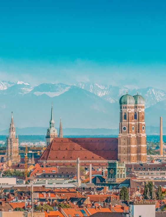 11 Amazing Things To Do In Munich, Germany (7)