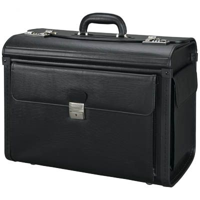 Reise mit #Stil und dem Piloten-#Koffer #MONDO von #Alassio