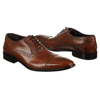 Giorgio Brutini 24981 Shoes (Rust Copper) - Men's Shoes - 8.0 M