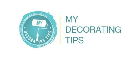 "Delia Shades featured in the ""Moving In Together? Rental Decorating Guide"" on the My Decorating Tips blog. Get a free estimate for your own project at http://www.deliashades.com/quote.php #DeliaShades #Blog #MyDecoratingTips #Rental #WindowTreatments #MovingInTogether #MarinaKlimaGoldberg"