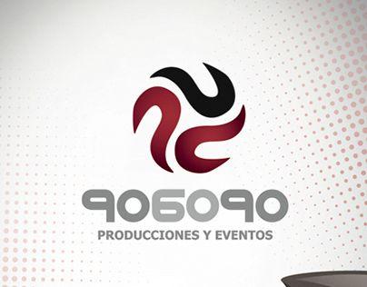 "Check out new work on my @Behance portfolio: ""Diseño para libreta corporativa. Hojas internas."" http://on.be.net/1Ir6jQ8"
