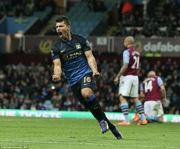 Camiseta del Manchester City Segunda 2014-2015 baratas