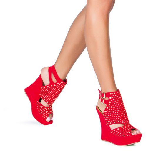 KRISNA - ShoeDazzle