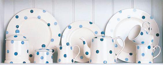Fairmont and Main BLUE SPOT | Dinner sets Dinnerware AUSTRALIAS BEST PRICES