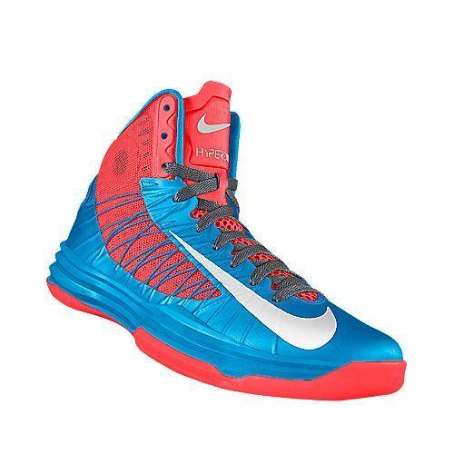 21+ Nike womens basketball shoes ideas ideas in 2021